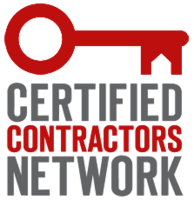 Certified Contractors Network (CCN)