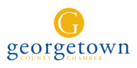 Georgetown County Chamber of Commerce