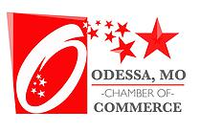 Odessa Chamber of Commerce