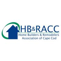 Home Builders and Remodelers Association of Cape Cod