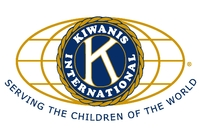 Kiwanis International -- Impacting our World