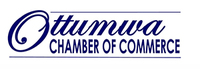 Ottumwa Chamber of Commerce
