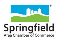Springfield Area Chamber of Commerce