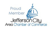 Jefferson City Chamber of Commerce