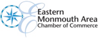 Eastern Monmouth Area Chamber of Commerce