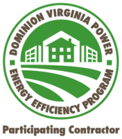 Dominion Virginia Power Energy Efficiency Program