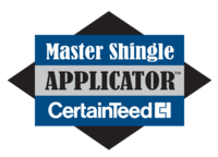 CertainTeed Master Shingle Applicator