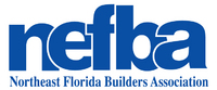 The Northeast Florida Builders Association