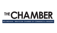 Bellingham/Whatcom Chamber of Commerce