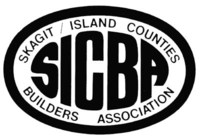 Skagit/Island Counties Builders Association