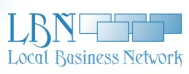 LBN (Local Business Network)