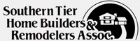 Southern Tier Home Builders and Remodelers Association