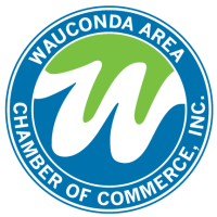 Wauconda Chamber of Commerce
