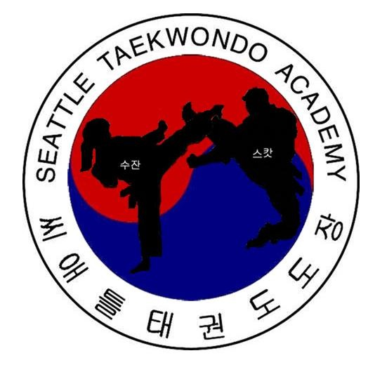 Seattle Taekwondo Academy
