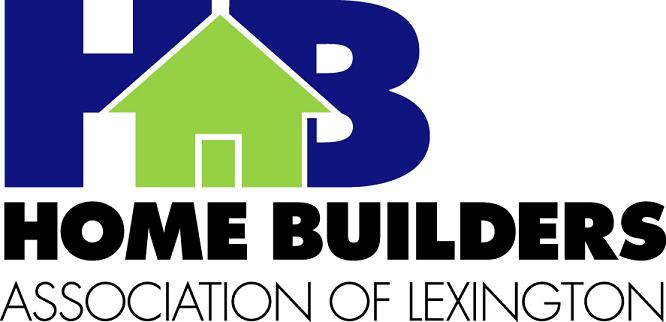 Home Builder's Association of Lexington