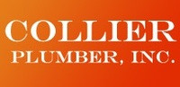 Collier Plumber