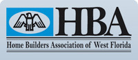 Home Builders Association of West Florida