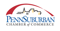 Penn Surburban Chamber of Commerce