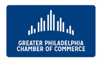 Philadelphia Chamber of Commerce