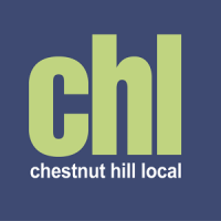 Chestnut Hill Local