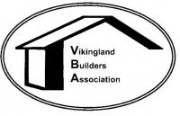 Vikingland Builders Association