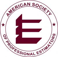 American Society of Professional Estimators (ASPE)