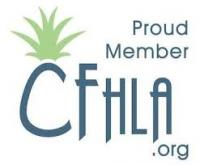 Central Florida Hotel & Lodging Association (CFHLA)