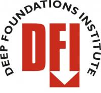 Deep Foundations Institute® (DFI)