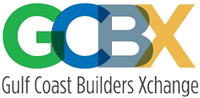 Gulf Coast Builders Exchange (GCBX)