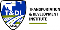Transportation & Development Institute (T&DI)