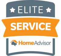 Home Advisor Elite Contractor