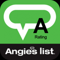 Highly Rated Angies List Pro
