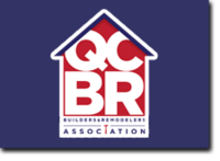 Quad City Builders Association