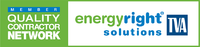 Energy Right Solutions: Quality Contractor Network