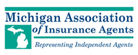 Michigan Association of Insurance Agents