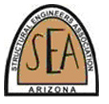 Structural Engineers Association of Arizona