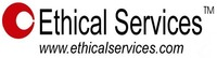 Ethical Services