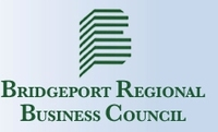 Bridgeport Regional Business Council (BRBC)