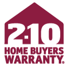 2-10 Home Buyers Warranty