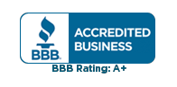 Better Business Bureau (West Florida Division)
