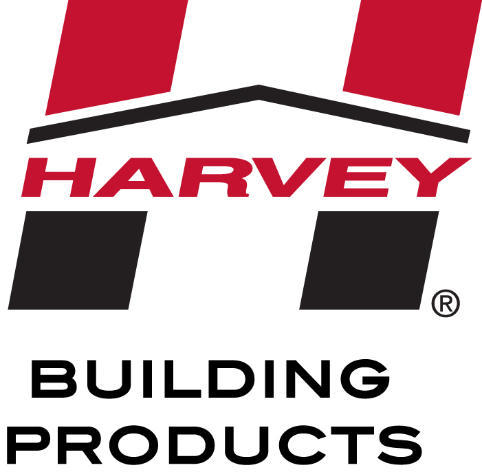 Harvey Windows