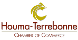 Houma-Terrebonna Chamber of Commerce