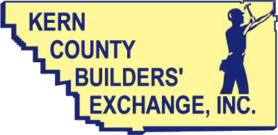 Kern County Builder's Exchange