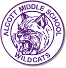 Alcott Middle School