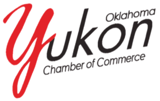 Yukon Oklahoma Chamber of Commerce