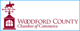 Woodford County Chamber of Commerce