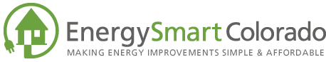 Energy Smart Colorado