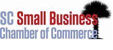 South Carolina Small Business Chamber of Commerce