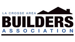 La Crosse Area Builders Association (LABA)