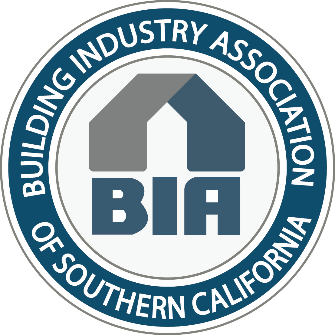 Building Industries Association